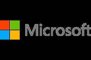 Partners: Microsoft