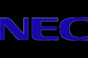 Partners: NEC