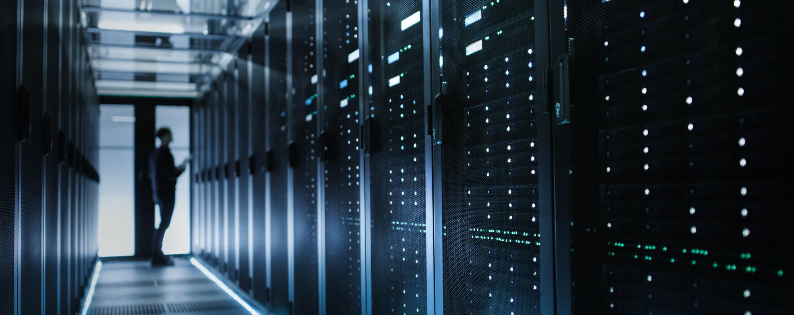 Virtual Private Cloud 2