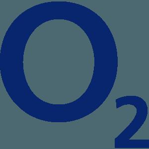 Partners: O2