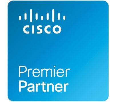 Partners: Cisco