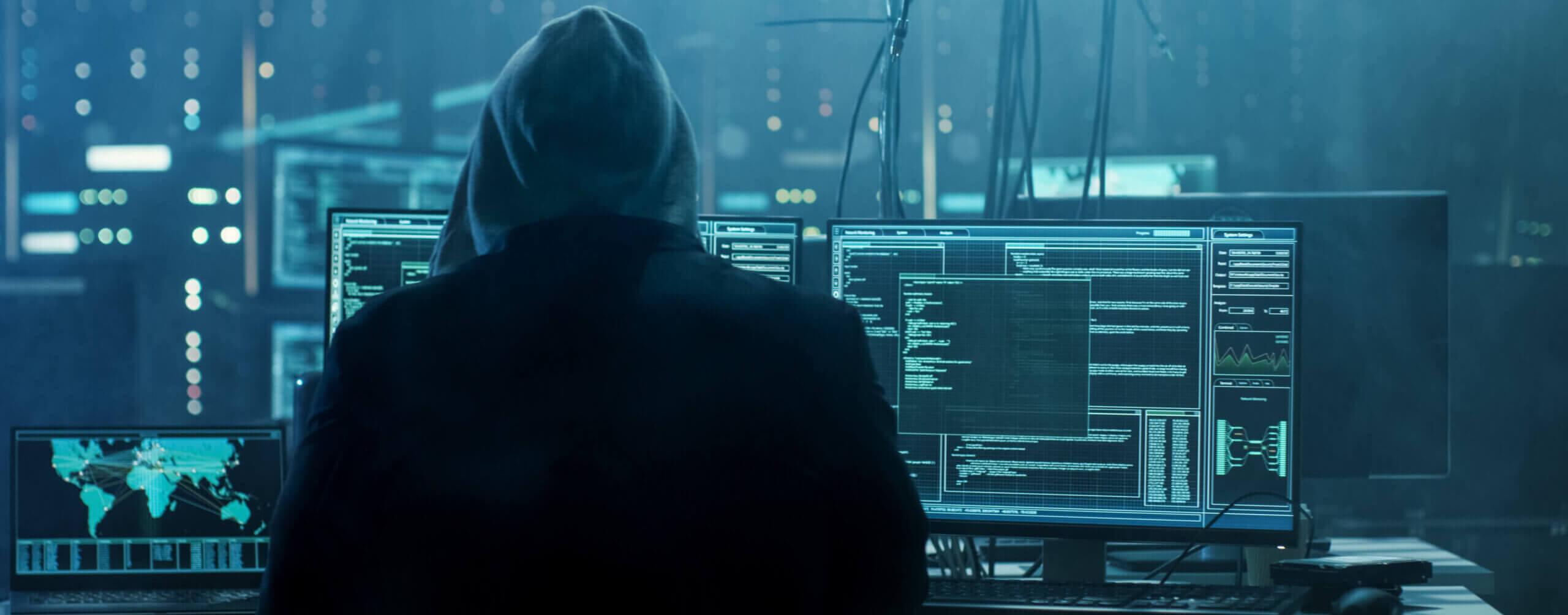 CyberActive