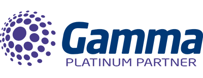 Partners: Gamma