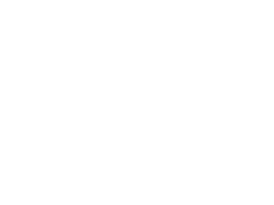 Partners: Microsoft Azure