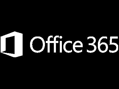Partners: Office 365 Logo