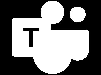 Partners: Microsoft Teams