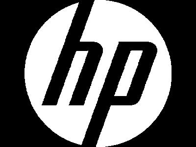 Partners: HP
