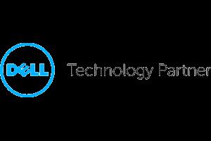 Partners: Dell Technology Partner