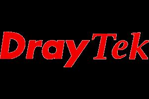 Partners: Dray Tek