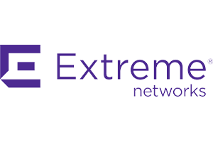 Partners: Extreme Networks