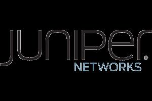 Partners: Juniper Networks
