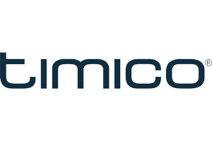 Partners: Timico