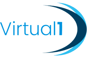 Partners: Virtual1